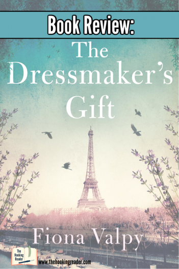 the dressmakers gift book review