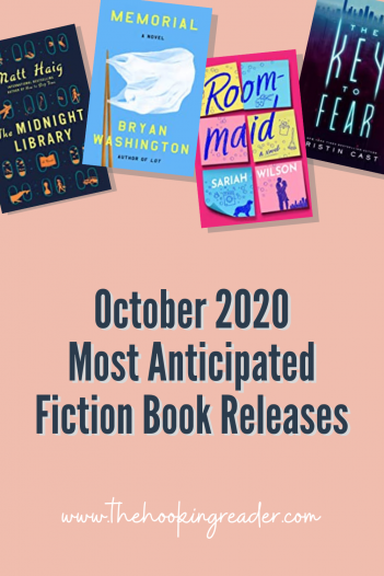 october 2020 fiction releases pin