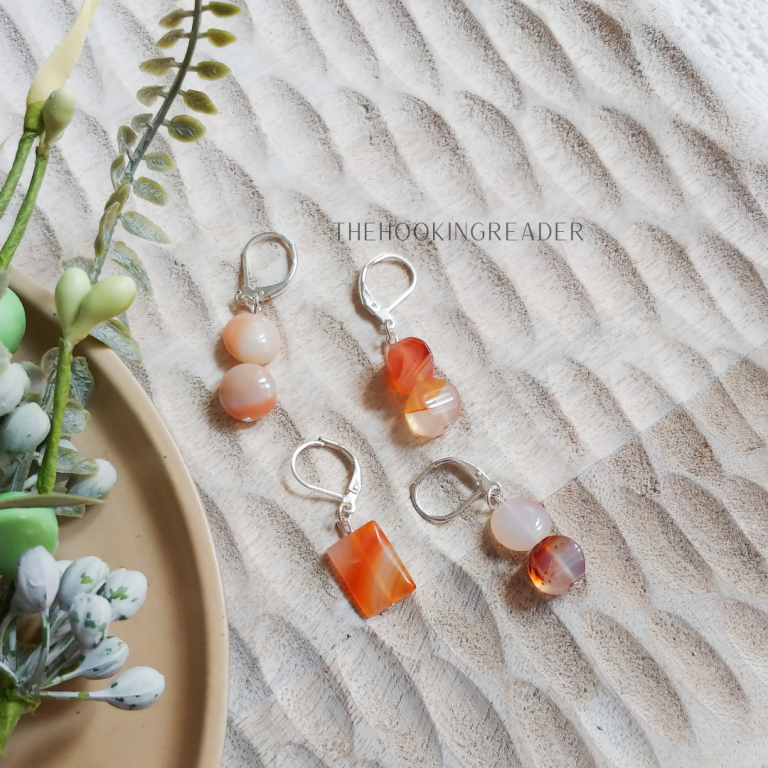 august 2021 stitch markers