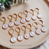 hook hints stitch markers white